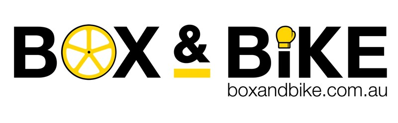 Box and Bike Logo.jpg