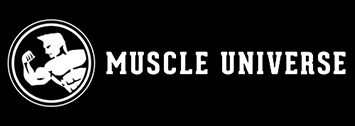 Muscle Universe Logo.jpg