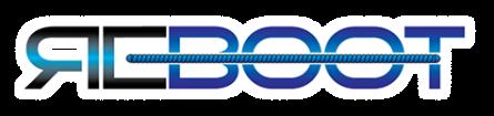 reboot_logo_glow