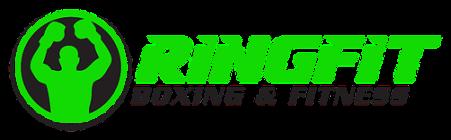 Ringfit Logo.png