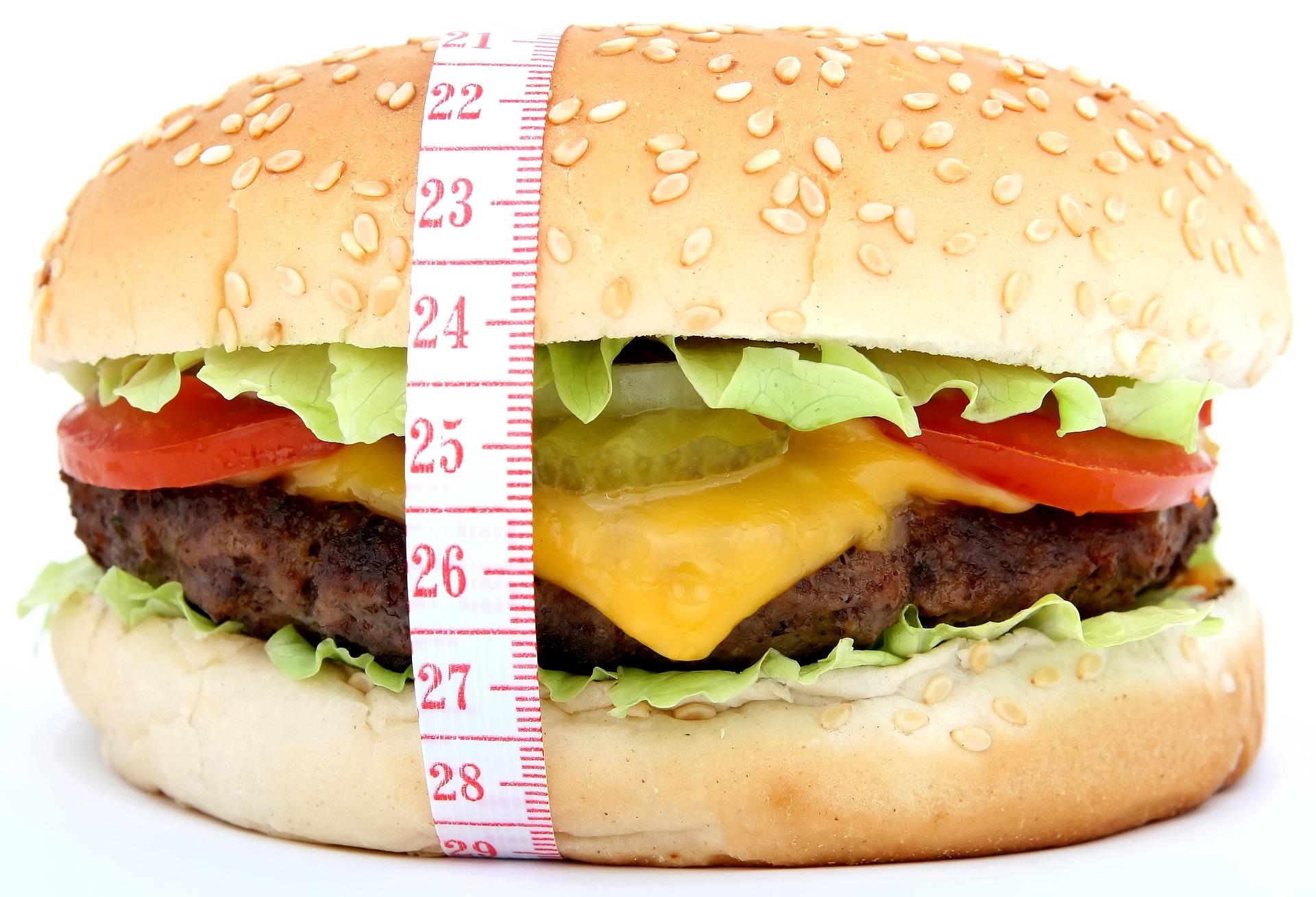 appetite-1239200_1920.jpg