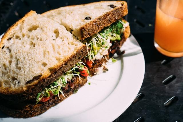 healthy-sandwhich