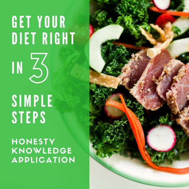 healthyeatingsimplified-3