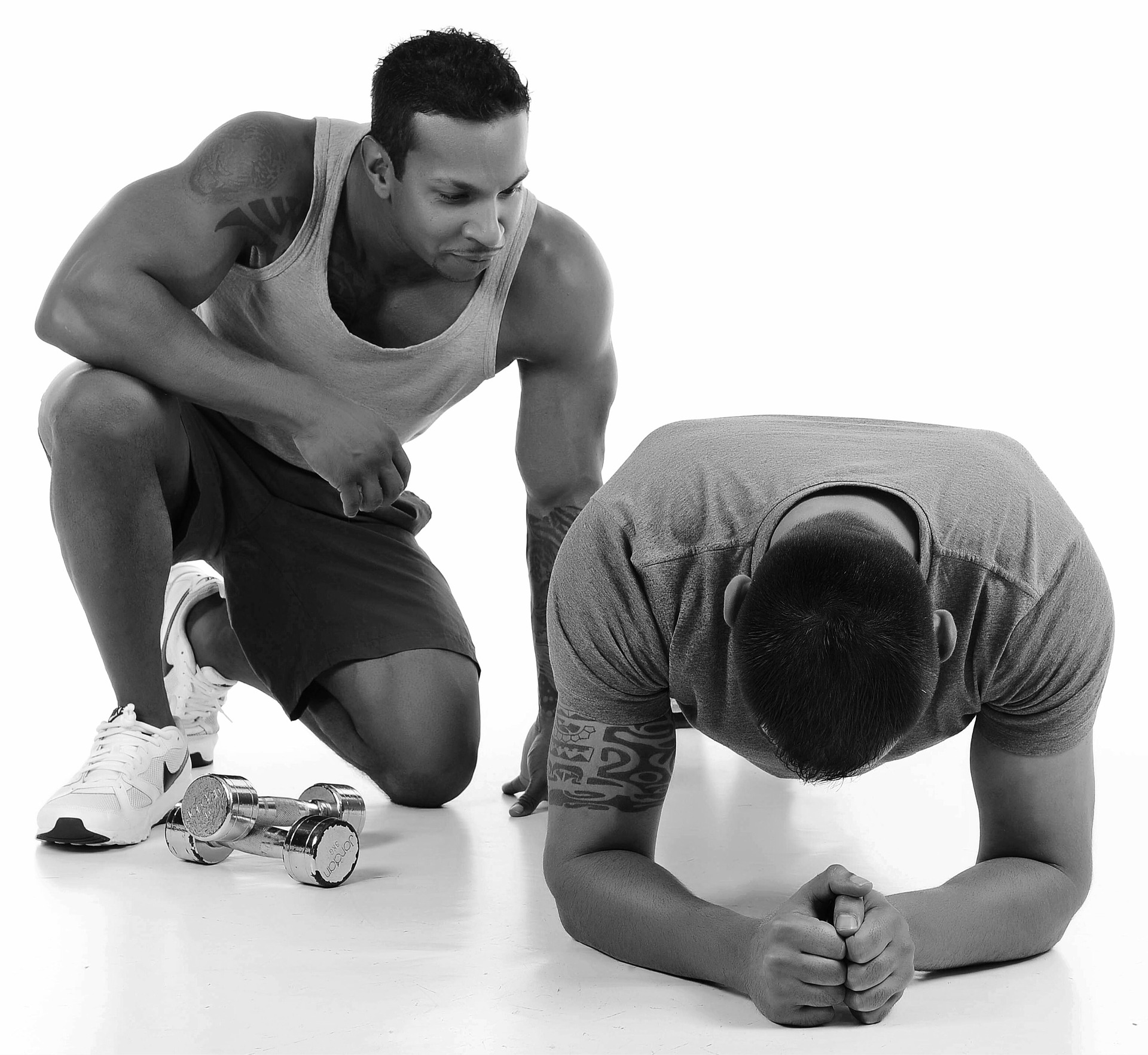 fitness-1291997_1920-1