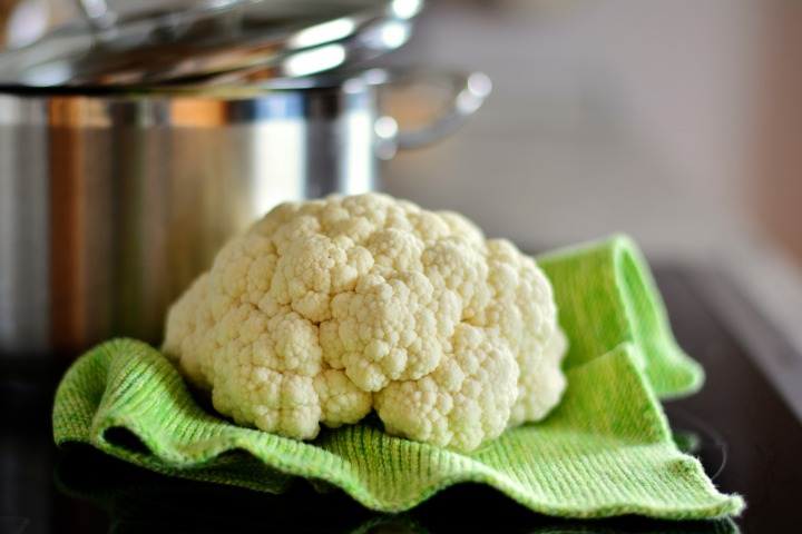 cauliflower-2383332_1920