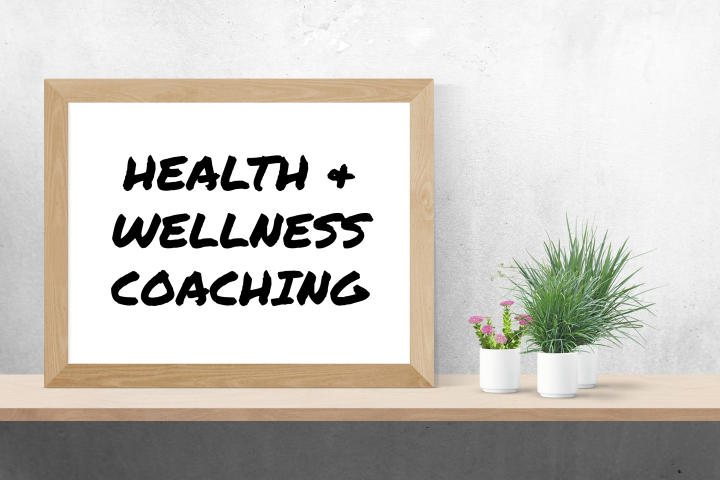 HEALTH AND WELLNESS COACHING SIGN.png