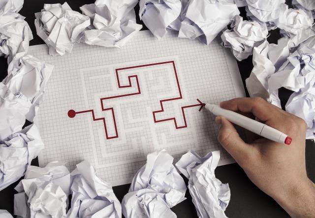 Drawing Maze.jpg