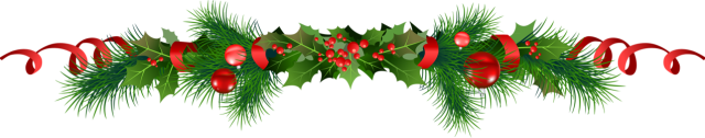 garlanded-clipart.png
